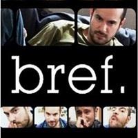 《总而言之Bref》法国情景短喜剧