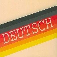 开心学德语