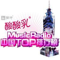 2014年度中国TOP排行榜