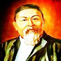 [阿拜箴言录]Абай жол-乌兰网络电台
