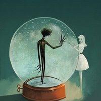 心理情感花园