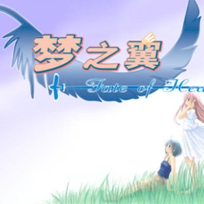 《梦之翼》