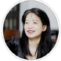欧丽娟:中国文学史