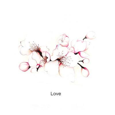 爱是一门古老的技艺