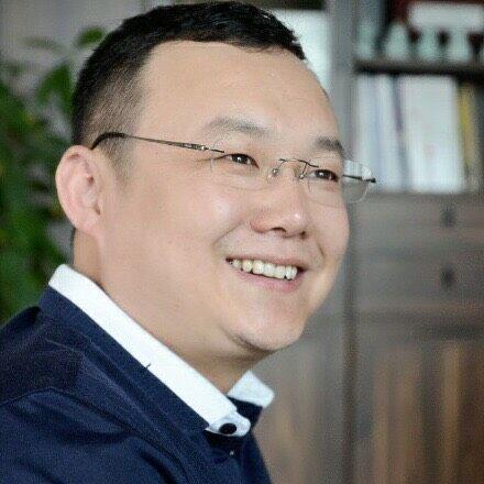 明哲-王海滨