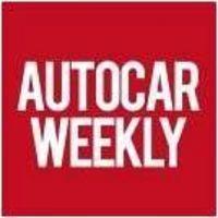 Autocar Weekly