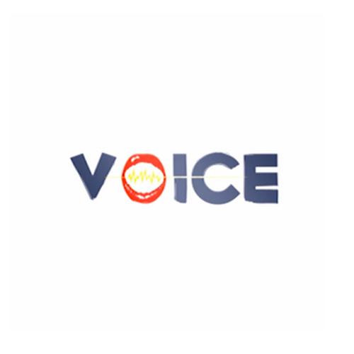 VoiceClub电台