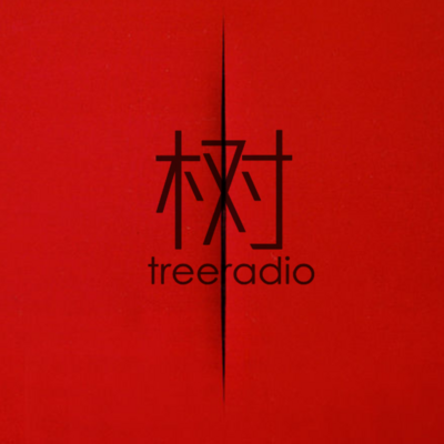 TreeRadio