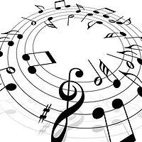 环球音乐盛典