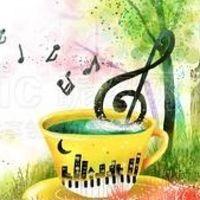 我要我音乐