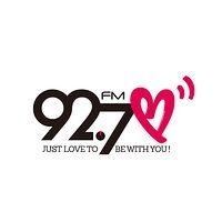 就爱927 Love Radio