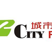 桂林新闻综合广播