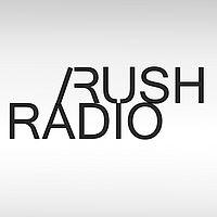 Rush Radio-好梦予你