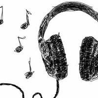 全球音乐行