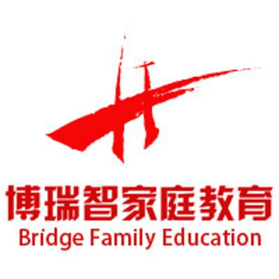 博瑞智-以爱为核心的家庭教育系统解决方案
