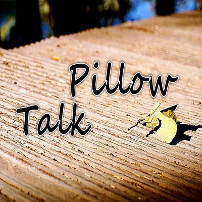 TF家族后援电台:Pillow Talk