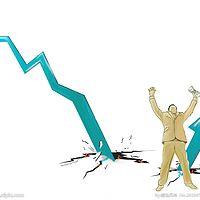 股票深度分析