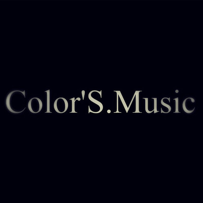 Color's.Music