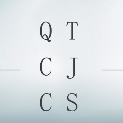 QTCJCS