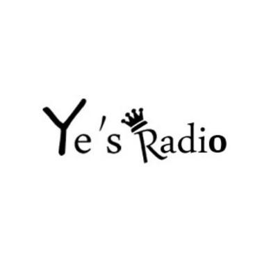 Ye`s raido
