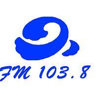 黑河人民广播电台