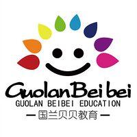 河南贝贝教育儿童电台
