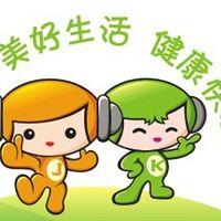 FM102.8湖南电台新闻综合频道
