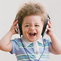 全国少儿歌手推荐歌曲