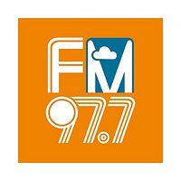 旅游交通广播FM97.7天下朋友