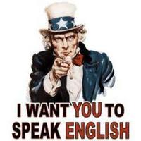 英语曰曰曰 | 原声·讲解·干货