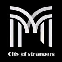 城市陌生人