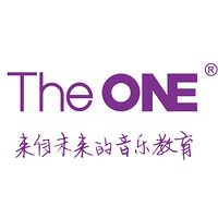 The ONE古典音乐电台