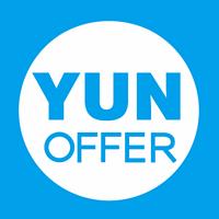 YUNOFFER留学电台