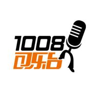 1008可乐台