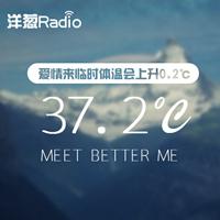 37.2℃