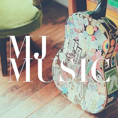 MJ MUSIC