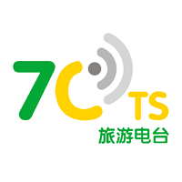 七彩唐山旅游电台