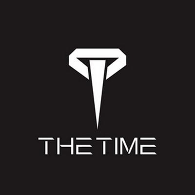 科技Time