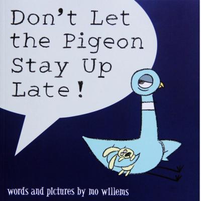 儿童启蒙英语故事(纯英语)