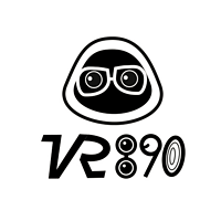 vr890语音播报(虚拟现实)
