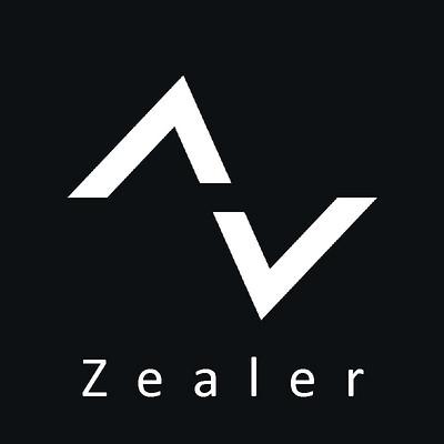 ZealerChina