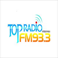 襄阳TOP RADIO 933