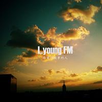 L.young FM
