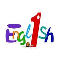 LALA商务英语