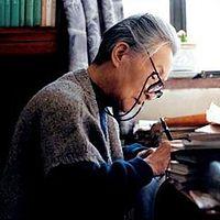 【逝者】杨绛先生离世,我们该怎样缅怀?
