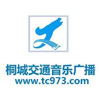 桐城交通音乐广播
