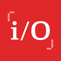「i/O」运营者