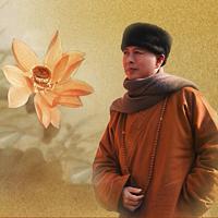《妙法莲华经 -妙印法师原文恭诵》