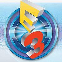 E3 2016育碧发布会