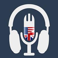 美语口语听力